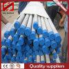 330 de de Naadloze Pijp/Buis van het roestvrij staal met Uitstekende kwaliteit