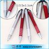 Marchio Available Ballpoint Pen con l'Immaginazione-Designed Clip