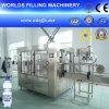 Máquina de enchimento da água de frasco do ANIMAL DE ESTIMAÇÃO (CCGF12-12-6)