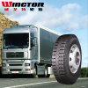 Preiswertes Radial Tire, TBR Tire, Truck Tire durch Manufacturer (8.25R20)