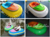 Sale caliente Inflatable Bumper Boat para Kids (CYBB-1505)