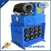 Машина гидровлического резиновый шланга гофрируя с Ce и аттестацией ISO