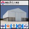 Almacén económico de la estructura de acero del coste (SS-318)