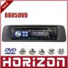 Reprodutor de DVD portátil para o carro, reprodutor de DVD do carro --- (8805DVD)