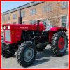 Tracteur agricole de FM404s 4WD