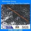 Qualität Steel Shot für S460 mit ISO9001 u. SAE