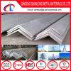 競争価格の熱間圧延の316等しいステンレス鋼の角度
