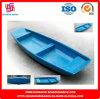 2.8 Medidor Fiberglass Boat para Fishing (SFG-06) Practical e Economical