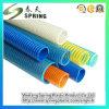3/4  - 8  Belüftung-Plastik verstärkter gewundener Absaugung-Puder-Wasser-Garten-Produkt-Rohr-Gefäß-Schlauch