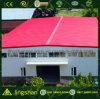 Edificio del almacén de la estructura de acero (LS-S-003)