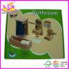 Mobilia di legno del giocattolo (WJ276212)