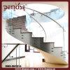 Concrete Stairs (DMS-SN1014)를 위한 손잡이지주
