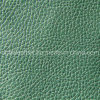 PVC résistant de port de cuir de meubles de sofa (QDL-FV054)