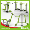 Bestes Selling Outdoor Fitness Equipment mit High Qualitiy