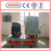 PE Film Agglomerator Machine для Plastic Machine (XL)