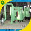 Inceneratore efficiente di gestione facile per l'animale guasto/animali domestici/l'immondizia vivente/lo spreco medico