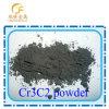 Particella Size 3um Chromium Carbide Powder