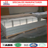 Стандартная плита 3003 ASTM алюминиевая