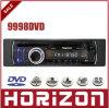 Reprodutor de DVD do carro da profissão, áudio do carro, vídeo do carro--- (9998DVD)