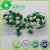 OEM Biotin Supplement 500mg Pure Chitosan Capsules