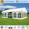 Span desobstruído Tent 6mx9m para Outdoor Party e Gathering