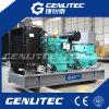 De open Diesel van het Type 200kVA Cummins Reeks van de Generator (GPC200)