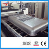 Molding Box YAG Laser Cutting Machine (TQL-LCY620-4115)