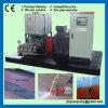 Equipamento de alta pressão da limpeza da água fria