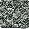 Tsautop 1m/0.5m Hydrografische Film Tsph060 van de Film van de Druk van de Overdracht van het Water van de Huid van de Breedte Dierlijke Onderdompelende