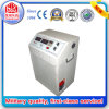 220V 50A DC Automatic Load Bank