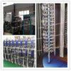 Máquina de capa del ion del Multi-Arco del vacío de la alta calidad/equipo de la capa