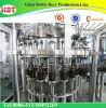 Glasflaschen-Bier-Produktionszweig (BWFC Serien)