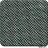 Film hydrographique d'impression d'Aqua de conception de carbone de largeur de Tsautop Tstd187-1 1m