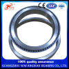 Bearings, Tapered Roller Bearing 32922X의 가득 차있는 Range
