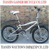 Bicicletas do estilo livre BMX da qualidade 20 de Tianjin de