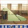 Elevatore della benna di alta qualità 2016 dalla certificazione Ce&ISO9001