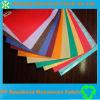 Colorful biodégradable pp Spunbond Non Woven Fabric (10g-300GSM)