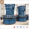 Tipo micro turbina dell'acqua/idro turbina del pozzo per la centrale elettrica