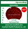 Astaxantina natural del polvo puro de la astaxantina del 100%