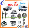 Isuzu 6he1 6HK1 6bg1 6hh1 6SD1 6SA1 6SA1tc 4jb1 4jg2를 위한 자동 Parts