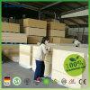 Eco Friendly Hmr 18 mm Panel de partículas con alto valor