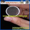 Parti rotonde del filtro dall'acciaio inossidabile del fornitore di Anping