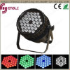 6 PCS * 10W 4 in 1 Waterproof PAR Light