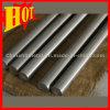 Liga Ros Titanium ASTM B348 de Diameter1-200mm
