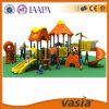 Популярные китайские напольные игры детей для парка Vasia