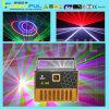 Heißer Verkauf --5000MW RGB Light Full Color Laser