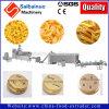 Cadena de producción automática de los macarrones máquina de la fabricación de la pasta