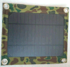 2W 3W 4W 5W携帯用太陽無線力の充電器