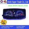 Geschwindigkeitsmesser-Geschwindigkeits-Taktgeber WY125 für Motorrad-Teile