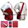 Saco de ombro (FS30005)